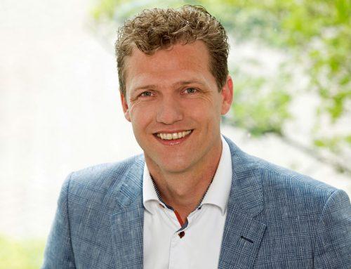 Frank van Liempt