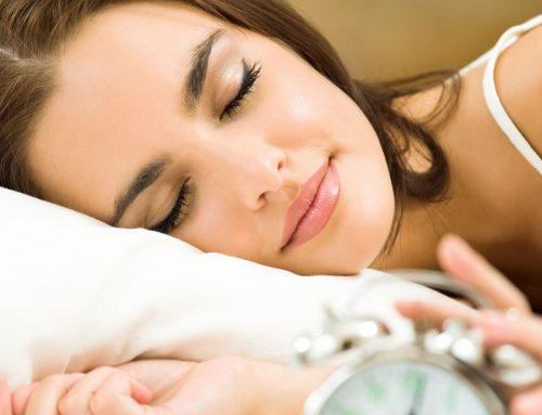 Kamervragen slapende dienstverbanden
