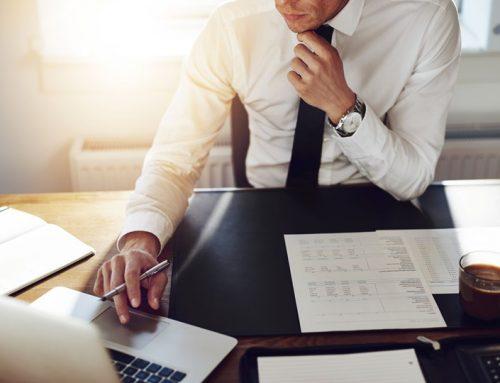 Financiën publiceert voorstel wijziging kleineondernemersregeling