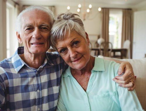 Maatregelen tegen stapeling van zorgkosten