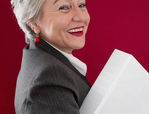 Beëindiging arbeidsovereenkomst bij AOW-gerechtigde leeftijd