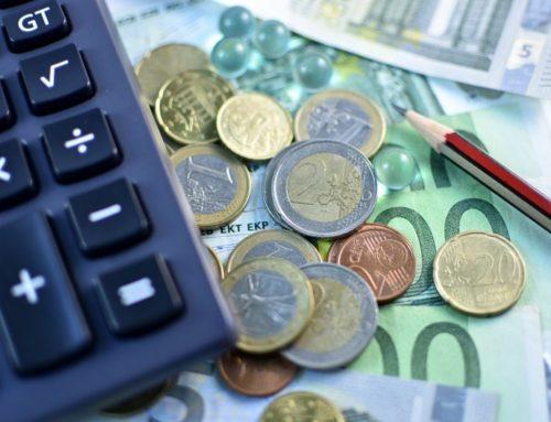 Kamervragen effectiviteit lage-inkomensvoordeel