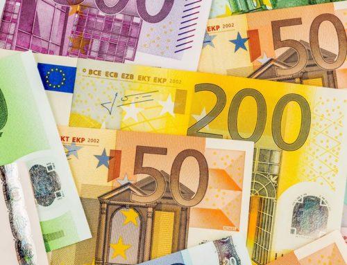 Aanvullende fiscale maatregelen coronacrisis