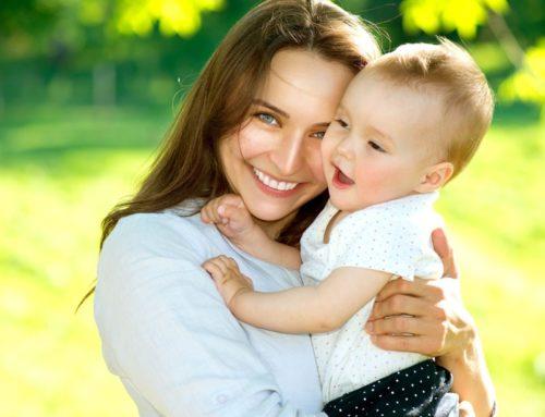 Wetsvoorstel betaald ouderschapsverlof aangenomen