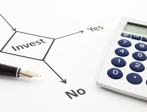 Conceptwetsvoorstel wijziging aandelenoptierechten